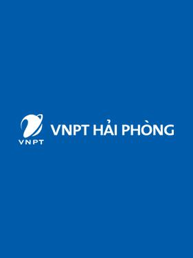 SEO: TOP 5 bộ từ khóa cho VNPT Hải Phòng 4