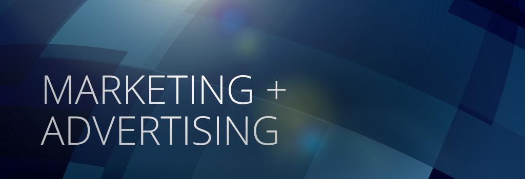 Marketing và Quảng cáo
