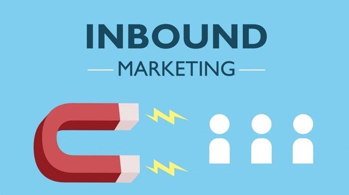 Inbouund Marketing là gì