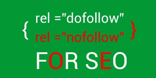 Link dofollow là gì