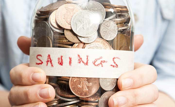 Tiết kiệm chi phí với Digital Marketing