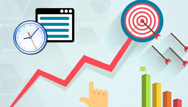 traffic-chỉ số đo lường hiệu quả content marketing