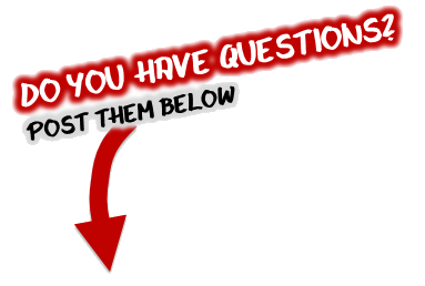 Đặt câu hỏi dưới bài post